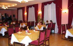 ресторан Карнавальная ночь 2