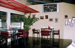 Ресторан Картинг центр 100% 2