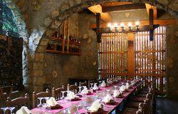 ресторан кавказская пленница 1