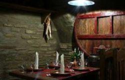 ресторан кавказская пленница 3