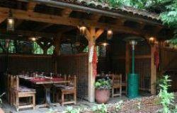 ресторан кавказская пленница 4