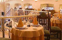 ресторан кебаб-сити 1