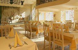 ресторан кебаб-сити 3