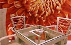 ресторан кефир 1