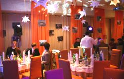 ресторан кино 1
