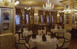 ресторан киноплов 3