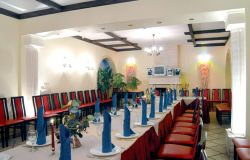 ресторан кипрский дворик 1
