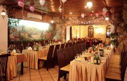 ресторан кипрский дворик 2