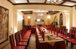 ресторан кипрский дворик 3