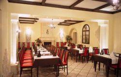 ресторан кипрский дворик 4