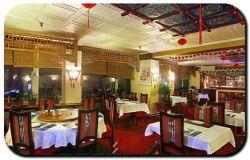 ресторан китайский ресторан 1