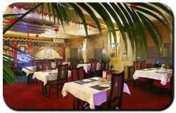 ресторан китайский ресторан 2