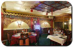 ресторан китайский ресторан 4