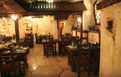 ресторан китеж 2