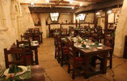 ресторан китеж 3