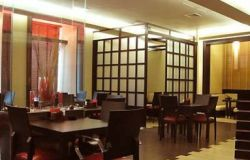 ресторан киваяки 1