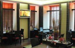 ресторан киваяки 2