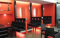 ресторан киваяки 3