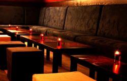 ресторан Классика 3