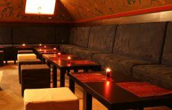 ресторан Классика 4