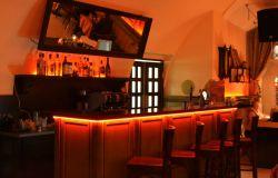 ресторан Классика 6