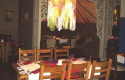 ресторан Клеопатра 3