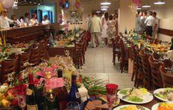ресторан Кнефи 3