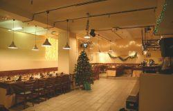 ресторан Кнефи 6