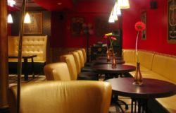 ресторан кофедром 1