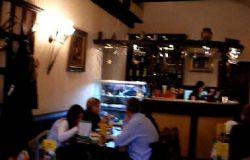 ресторан Кофешенк 1