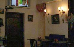 ресторан Кофешенк 2