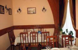 Ресторан Кофеварка 1