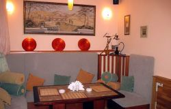 Ресторан Кофеварка 3
