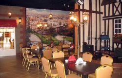 Ресторан Кофеварка 4