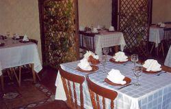 ресторан колесо 3