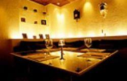 Ресторан Коммерсант 3
