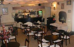 ресторан Конфаэль 1