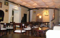 ресторан Конфаэль 2