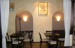 ресторан Конфаэль 3