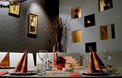 Ресторан Конфетти 3