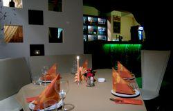 Ресторан Конфетти 4