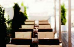 ресторан консерватория 2