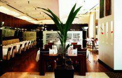 ресторан консерватория 3
