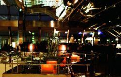 ресторан консерватория 4