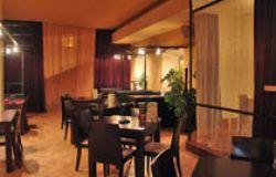 Ресторан Контрабас2