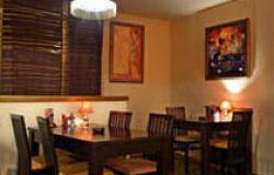 Ресторан Контрабас 3