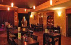 Ресторан Контрабас 4