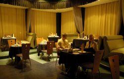 ресторан Контур 2