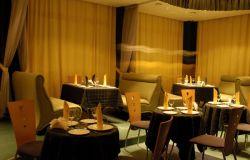 ресторан Контур 3