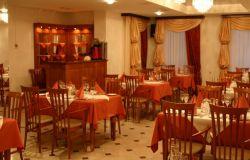 ресторан корона 2